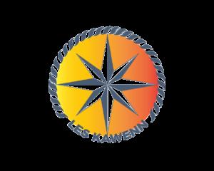logo-les-kawenn